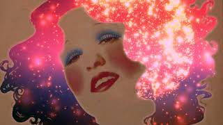 Watch Bette Midler Superstar video