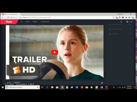 Best Website For Free Movies And Tv Series Download