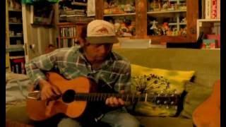 Degüello -- Guitar