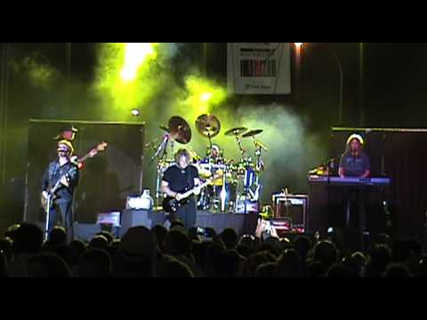 38 Special 15 - So Caught Up In You 6 18 11 Jazz Festival Rochester NY