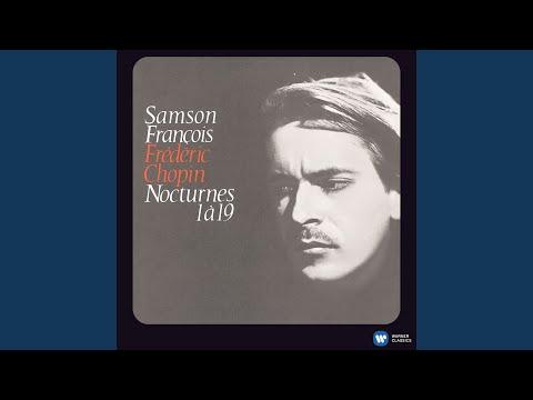 Nocturne No. 14 in F-Sharp Minor, Op. 48, No. 2 (Remasterisé en 2011 - Multi channel)