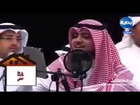 Sholawat Nabi Merdu (Arab Version)