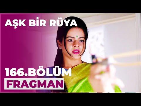 Tapki ve bihanın aşk hikayesi from YouTube · Duration:  1 minutes 45 seconds