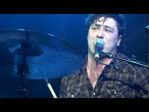 Mumford & Sons - Dustbowl Dance Live [Multi Camera + Pro Sound]