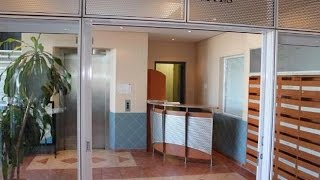 981 square metres commercial property for rent in milnerton cape town south africa for zar 63 7