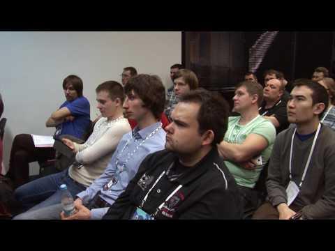Мониторинг PostgreSQL в Avito, с примерами | Дмитрий Вагин