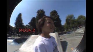 平野歩夢 Skateboard 2 平野歩夢 検索動画 19