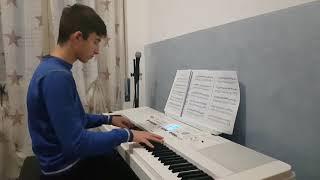 Pianoforte (strumento musicale)