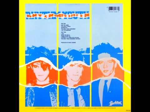 Men Without Hats - The Great Ones Remember (Reprise) (HQ Audio) mp3