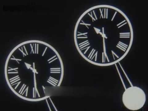 Учебный фильм. Астрофизическая картина мира (1989)