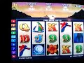 Como Falir Um Casino mp4,hd,3gp,mp3 free download Como Falir Um Casino