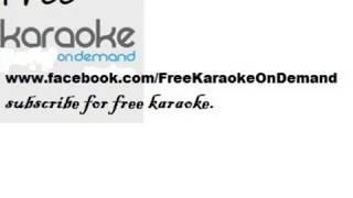 Heeriye Race3 original karaoke