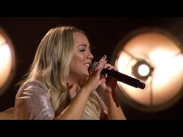 Gabby Barrett - I Hope (ACM Performance 2020)