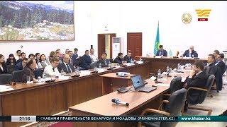 Казахстанские сельхозпроизводители смогут продавать свои товары онлайн