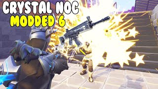 Crystal Nocturno SEASON 9 Exclusif! 😜 (Scammer Gets Scammed) Fortnite Save The World