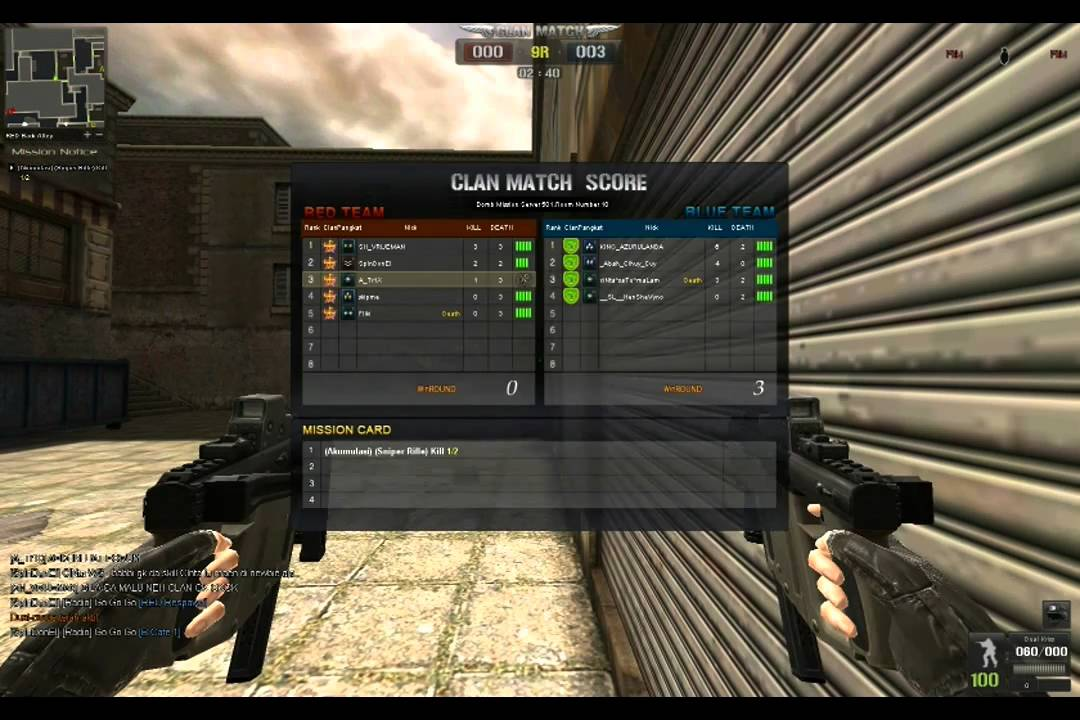 Download Cheat Point Blank One Hit Kill. have visuales ambiente Part with usan modular