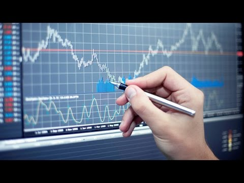 AllianzGI: Stocks Will Beat Bonds as Economy Gains Momentum