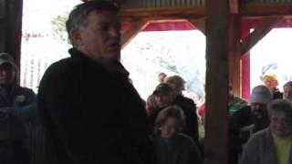 Vegetable Gardening 2010 Edition - Bob Webster (6 Of 12)