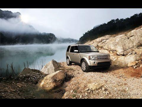 Как установить dlc на euro truck simulator 2