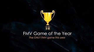 Tesla Effect OMG FMV GOTY Trailer