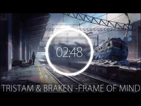 Tristam & Braken   Frame of Mind + Jonah Wei Haas Piano Cover
