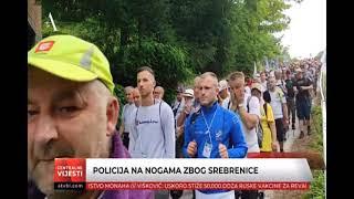 Prilog Alternativna televizija Banja Luka (Vijesti od 09. 07.2021 Vreme: 19:00)