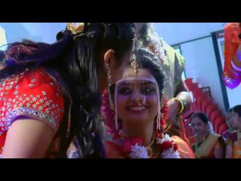 SUNYA SUNYA II TIME PASS 2 II Letest WEDDING STORY II JS MOVIES STUDIO