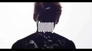 [РУС.СУБ.] NCT U_Teaser #5 DOYOUNG