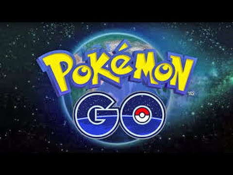 pokemon go payant