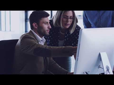 SAP Fieldglass for External Workforce Management