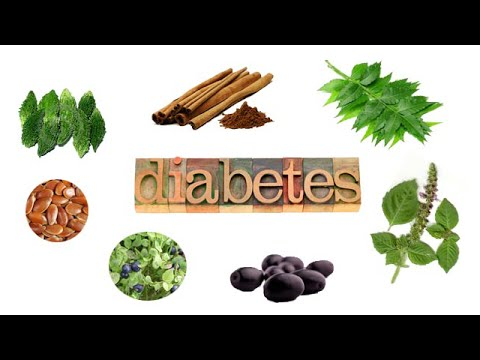 Diabetes Free Review ★ 'Miracle Shake' Treats Root Cause of Diabetes
