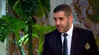مسؤول إيراني: التنافس مع كراتشي اقتصادي لا سياسي