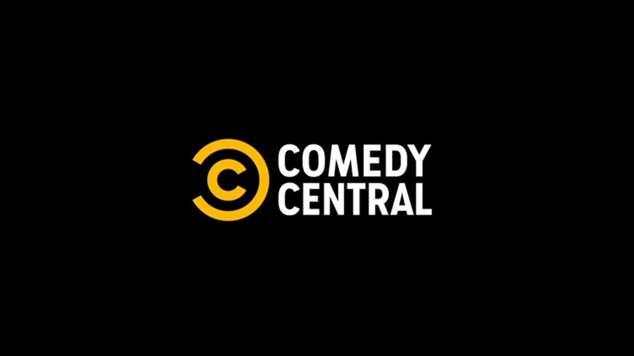 Comedy Central Tv Sendungen
