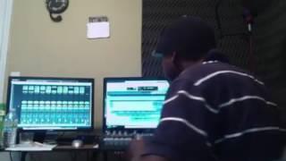Download AGENT UNIT STUDIO & DJ TERB