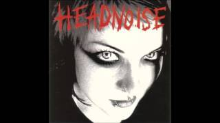 Headnoise - Fight For What Is Right