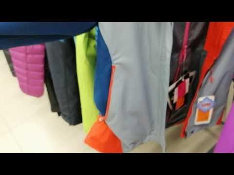Распродажа в фамилии верхняя одежда к весне по красным ценника акции скидки