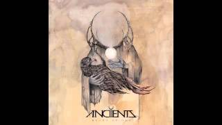 Anciients - Raise The Sun