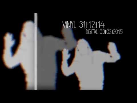 Philipp Priebe   Nara FDN002 Our Sins Ep  official release promo video auf Vimeo