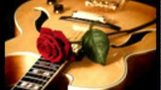 """ I remember Wes "" by Steve Ballantyne"