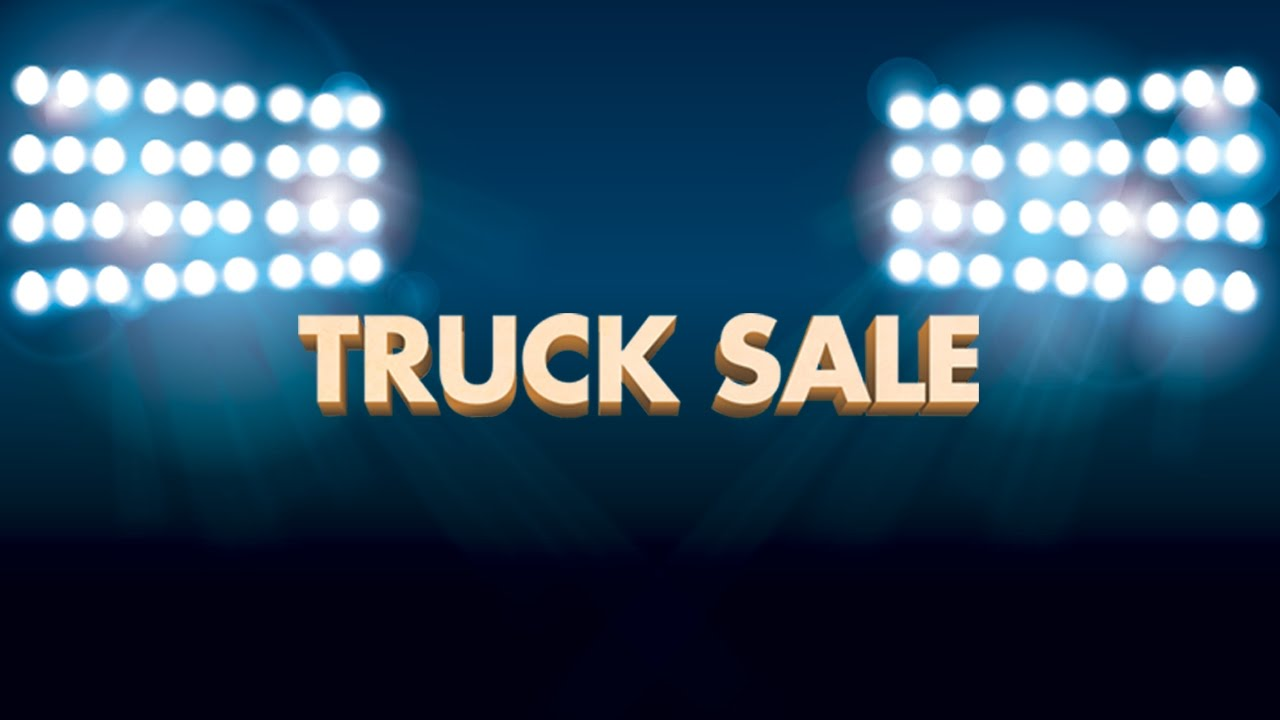 used truck specials in austin texas shop discovery auto sales
