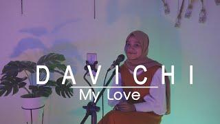 Download 다비치 (Davichi) - My Love / 스타트 업 Ost. (Cover) by Osa