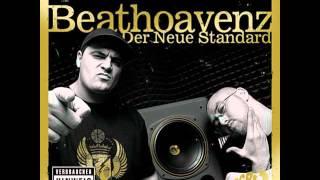 03 Könige der Stadt (MC Bogy & B-Lash)