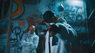 OLEXESH feat. CAPITAL BRA & FARID BANG - TEC NINE (Musikvideo)
