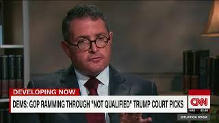 2017-11-16-02-04.Trump-s-court-picks-worry-some-Democrats