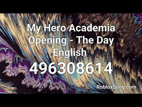 Nightcore Panic Room Roblox Id Roblox Music Code Youtube