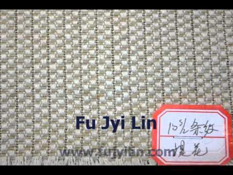 Linen Fabric Manufacturer