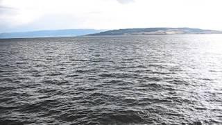 Mjøsa (lake in Norway)