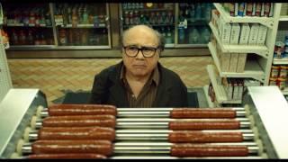 Wiener-Dog - Trailer