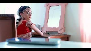 #Please SUBSCRIBE kathalicha naal muthala Album  New whatsapp Status