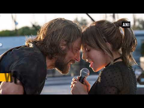 'A Star Is Born' soundtrack debuts at No. 1 on Billboard Chart Mp3